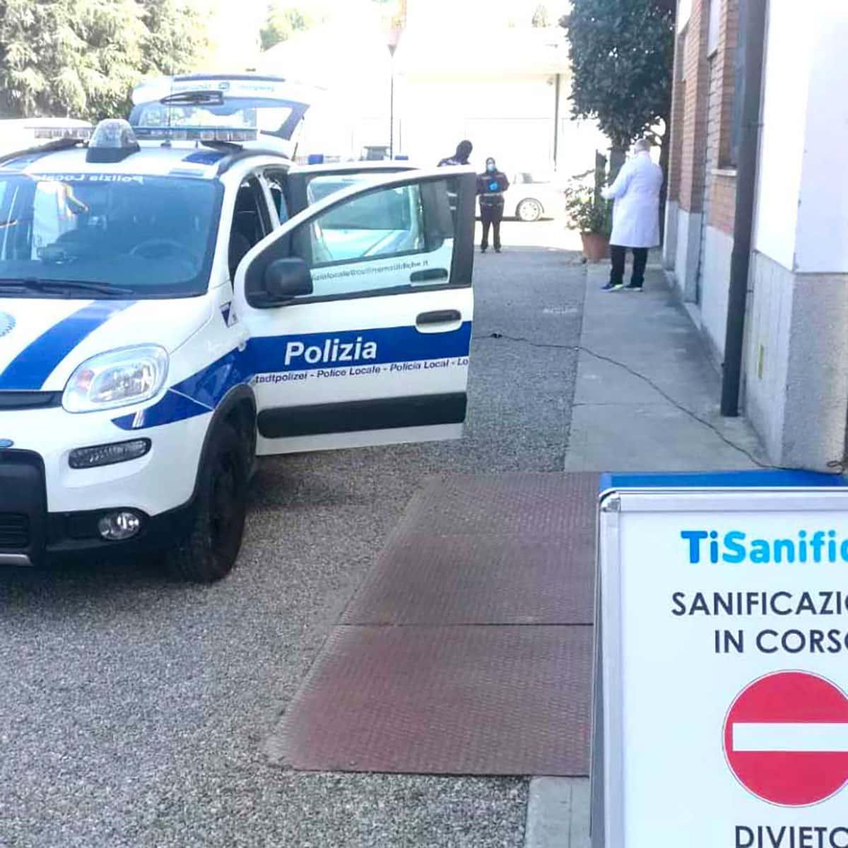 TiSanifico-Polizia-Municipale