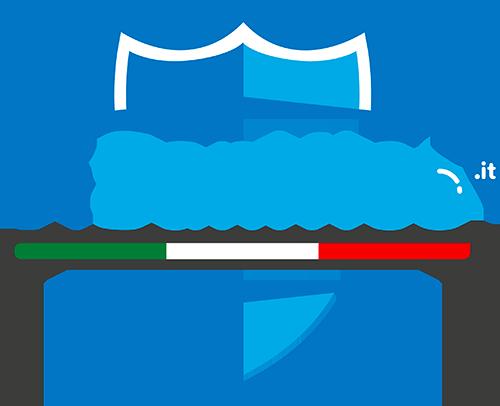 Ti Sanifico Reggio Emilia