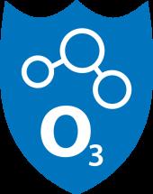 icona-sanificazione